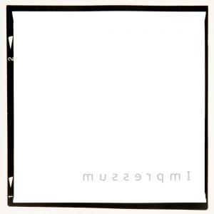 Michael Streissl, Artist, Germany, art, artfair, exhibition, contemporary art, artist, artwork, photography, art photography, Kunstmesse Austria, Art Innsbruck, Gallery, Kitz Art, Kitzbuhel, contact