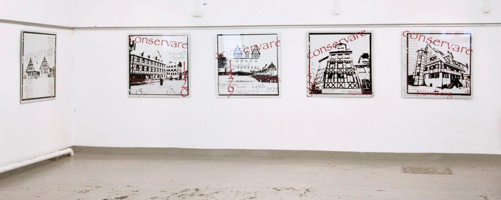 Michael Streissl - Fotograf, Künstler - Deutschland - Kunstfotografie, Kunst, abstrakte Kunst, Expressionismus, UV-Druck, Alu-dypont - Ausstellung in Forchheim 2014
